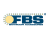 FBS (Чехия)