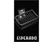 Коллекция ESPERADO