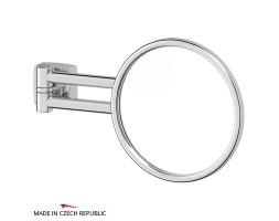 Косметическое зеркало FBS (Чехия) ESP 020