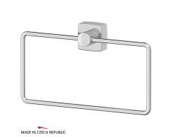 Кольцо для полотенца FBS (Чехия) ESP 022