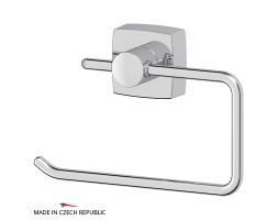 Держатель туалетной бумаги FBS (Чехия) ESP 056