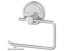 Держатель туалетной бумаги FBS (Чехия) LUX 056