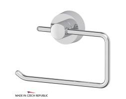Держатель туалетной бумаги FBS (Чехия) NOS 056