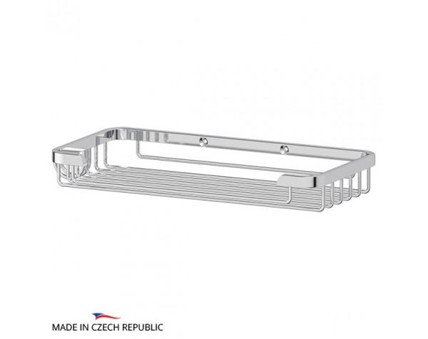 Полочка-решетка 20 см FBS (Чехия) RYN 018