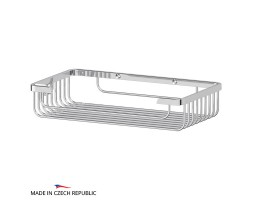 Полочка-решетка 26 см FBS (Чехия) RYN 022