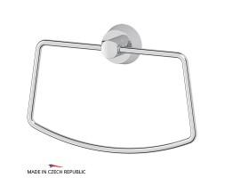 Кольцо для полотенца FBS (Чехия) VIZ 022