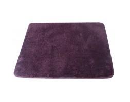 Коврик 50х70 см Fixsen (Чехия) MA0126А Purple