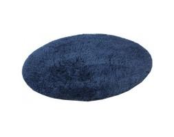 Коврик 60х90 см Fixsen (Чехия) MA0127А Blue