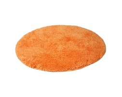 Коврик 60х90 см Fixsen (Чехия) MA0127А Orange