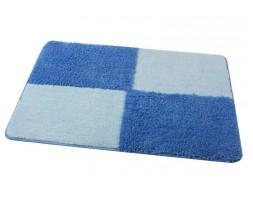 Коврик 50х70 см Fixsen (Чехия) MA0601C Blue