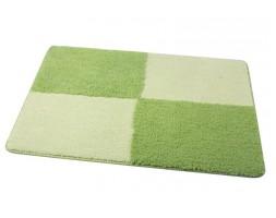 Коврик 50х70 см Fixsen (Чехия) MA0601F Green