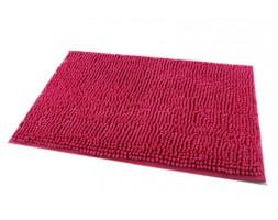 Коврик 50х70 см Fixsen (Чехия) MA1246B Pink