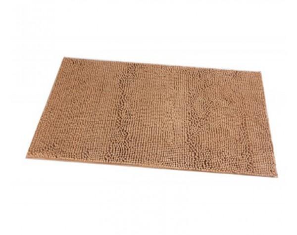 Коврик 50х70 см Fixsen (Чехия) MA1246I brown