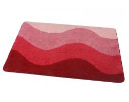 Коврик 50х70 см Fixsen (Чехия) MA2751B Pink