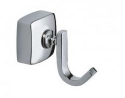 Крючок одинарный Fixsen (Чехия) FX-61305