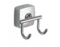 Крючок двойной Fixsen (Чехия) FX-61305B