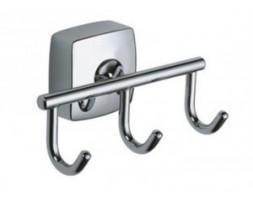 Крючок тройной Fixsen (Чехия) FX-61305C