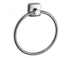 Полотенцедержатель кольцо Fixsen (Чехия) FX-61311