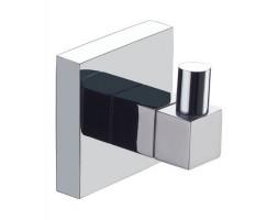 Крючок Fixsen (Чехия) Metra FX-11105