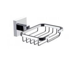 Мыльница решетка Fixsen (Чехия) Metra FX-11109