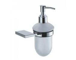 Дозатор жидкого мыла Fixsen (Чехия) Noble FX-6112