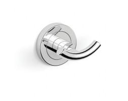Крючок двойной Langberger (Германия) Burano 11032B