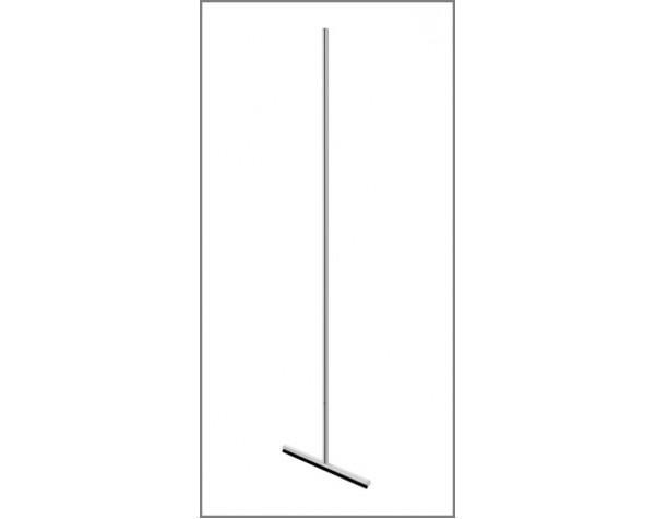 Водосгон  для напольной плитки Langberger (Германия) 75183