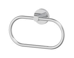 Кольцо для полотенца ARTWELLE (Германия) HAR 022