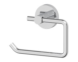 Держатель туалетной бумаги ARTWELLE (Германия) HAR 047