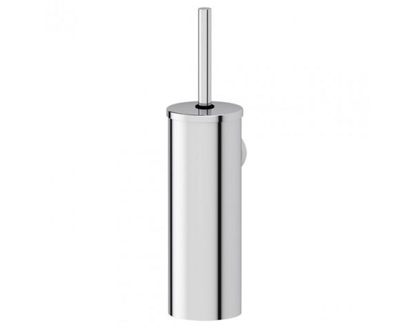 Ерш металлический настенный ARTWELLE (Германия) HAR 053