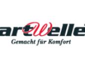 ARTWELLE (Германия)