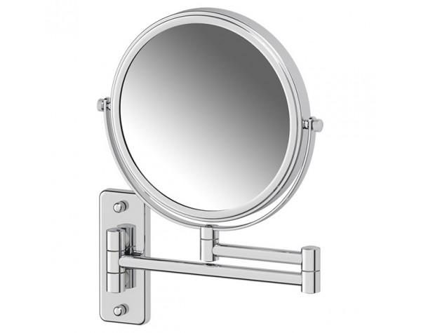 Зеркало косметическое DEFESTO (Китай) DEF 101