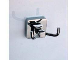 """Крючок """"бык"""" Rainbowl (Турция) Cube 2727-3"""