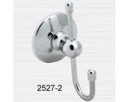 Крючок Rainbowl (Турция) Otel 2527-2