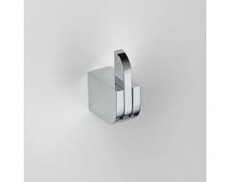 Крючок одинарный Schein (Германия) Allom 221