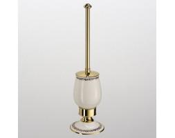 Ерш керамика напольный Schein (Германия) Saine Gold 7053032VF