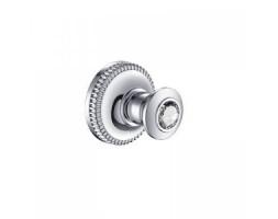 Крючок Schein (Германия) Superior 7066001