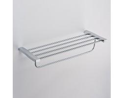 Полка для полотенца Schein (Германия) Swing 3210B