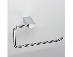 Держатель бумажного полотенца Schein (Германия) Swing 325E