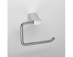 Бумагодержатель без крышки Schein (Германия) Swing 326