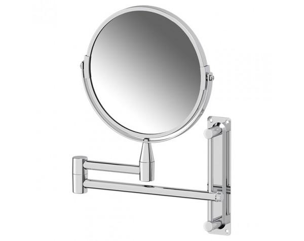 Зеркало косметическое SORCOSA (Китай) SOR 001