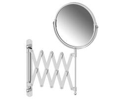 Зеркало косметическое SORCOSA (Китай) SOR 002