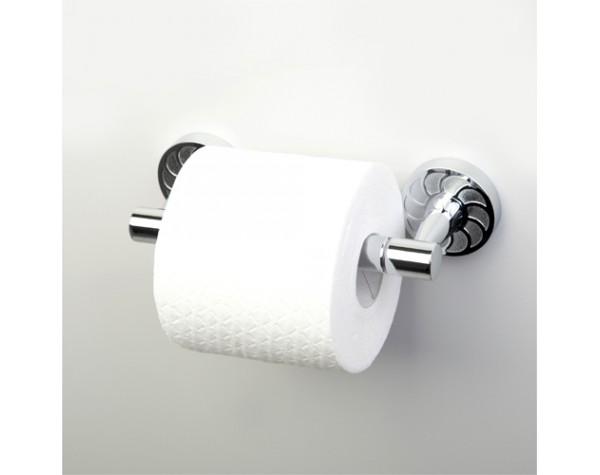 Держатель туалетной бумаги WasserKRAFT (Германия) Isen 4022