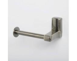 Держатель туалетной бумаги WasserKRAFT (Германия) Exter 5296