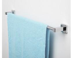 Штанга для полотенец WasserKRAFT Lippe 6530