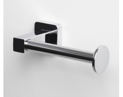 Держатель туалетной бумаги WasserKRAFT Lippe 6596