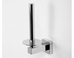 Держатель туалетной бумаги WasserKRAFT Lippe 6597