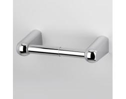 Держатель туалетной бумаги WasserKRAFT (Германия) Berkel 6822