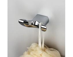 Крючок WasserKRAFT (Германия) Berkel 6823