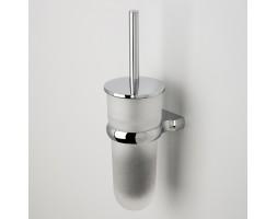 Щетка для унитаза подвесная  WasserKRAFT (Германия) Berkel 6827